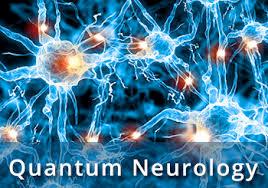 quantumneurology
